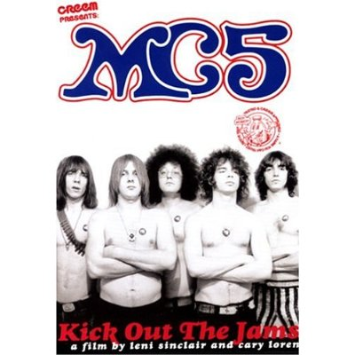 Mc5-kick-out-the-jams