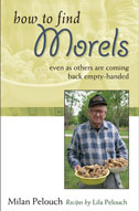How-to-find-morels-0472032747