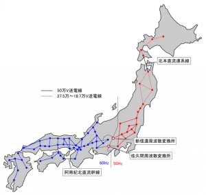 Power_Grid_of_Japan-685x650