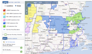 National-Grid-Massachusetts-Outage-Map