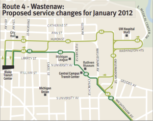 Route-4-aata-proposed-january-2012