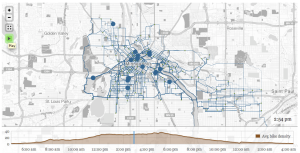 Minneapolis-nice-ride-map-minnpost-capture