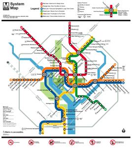 RushPlus_map