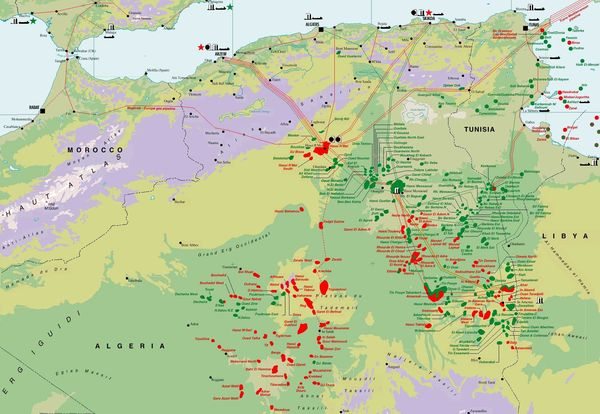 Algeria_oil_gas_hydrocarbon_map_mem_algeria