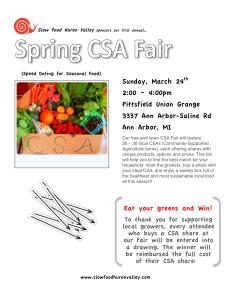 Spring CSA Fair flyer (1)