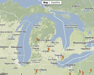 Morel-hunters-michigan-map-may-1-2013