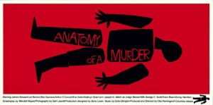Saul-bass-anatomy-of-a-murder-24-sheet