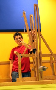 Saul-tech-twilight-trebuchet-hands-on-museum-2013