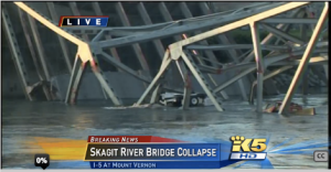 I-5-Bridge-Collapse-Skagit-River-KING-5-Screencap