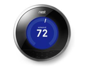 Nest-info_savings_access-inline3