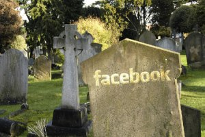 Creamglobal-facebook-tombstone