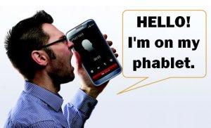 Pcadvisor-phablet-Jim_on_large_phone