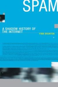 Spam-shadow-history-of-internet-9780262018876
