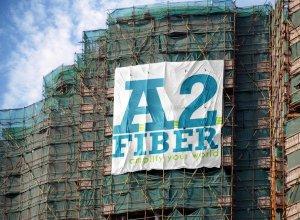 A2fiber