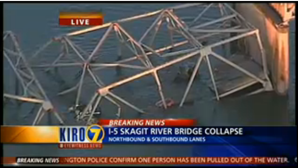 I-5-Bridge-Collapse-Skagit-River-KIRO-7-Screencap