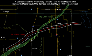 2013-moore-oklahoma-tornado-path-map