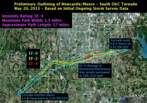 Nws-moore-tornado-path-outline-ef-5