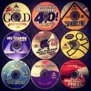Aol-cds-flickr-dain-binder