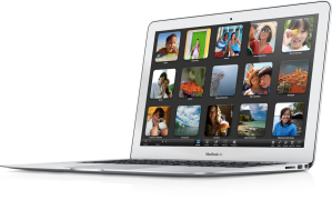 Macbook-air-overview_gallery_everyday