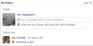 Facebook-birthday-wish