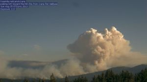 Yosemite-webcam-rim-fire-1_mobile_ynp_1-0759