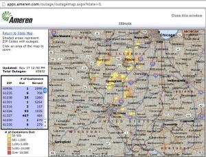Screen shot 2013-11-17 at 1.59.51 PM