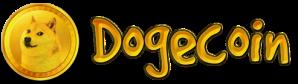 Dogecoinlogo