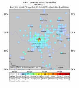 Oklahoma-2013-earthquake-map-usb000ldeh_ciim_geo