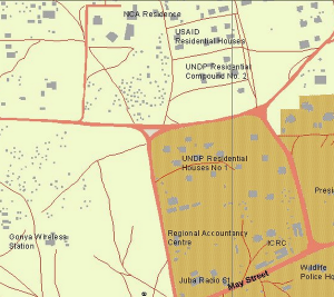 Juba-map-excerpt-south-sudan-maps