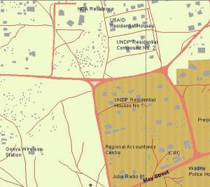 Juba-map-excerpt-south-sudan-maps