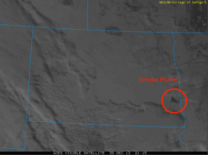 Goes-plume-north-dakota-fire
