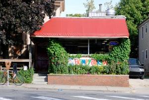 Blimpy-burger-facade-flickr-dokas-arborwiki