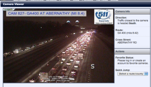 Atlanta-snowstorm-midnight-traffic-jam-january-28-2014