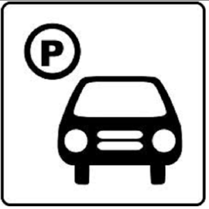 A2parking-icon