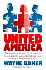 United-america-150